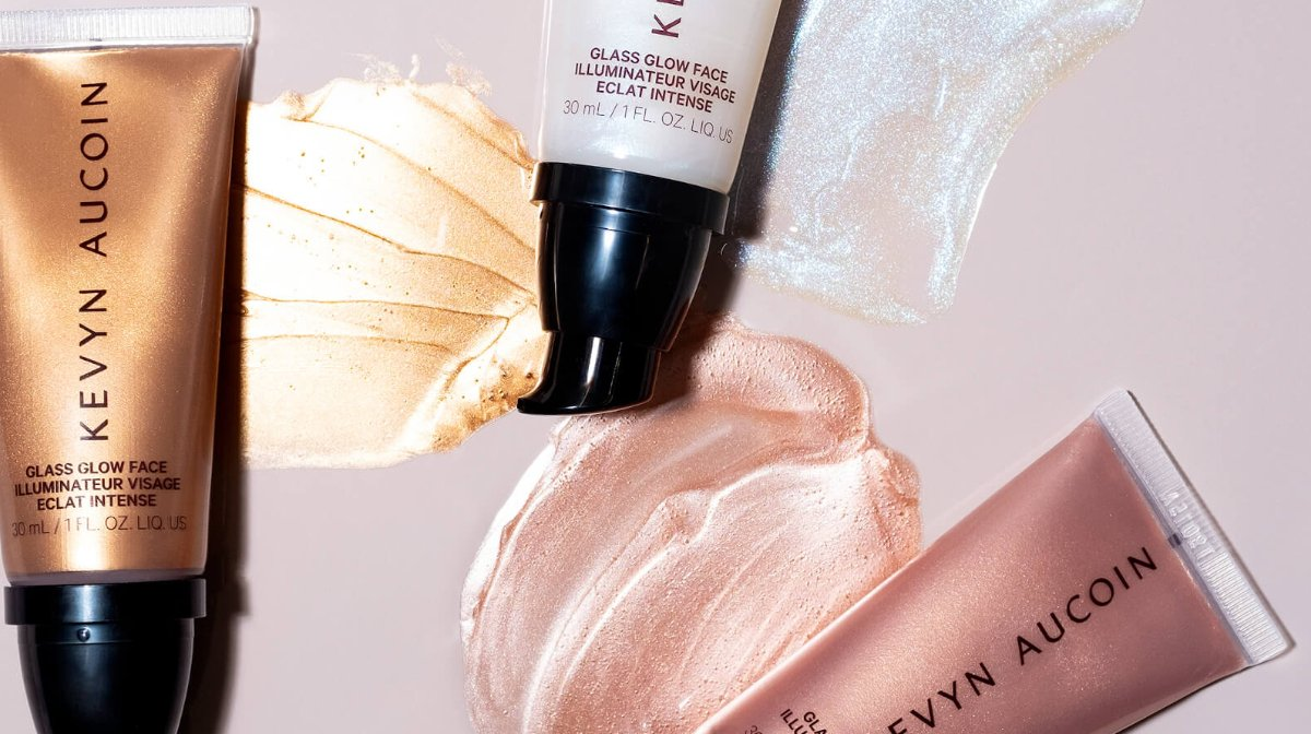 The multi-purpose beauty products you need to know about