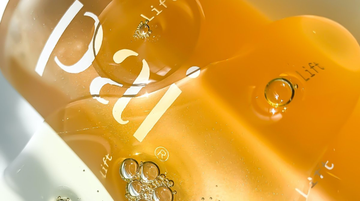 The benefits of essential fatty acids in skincare