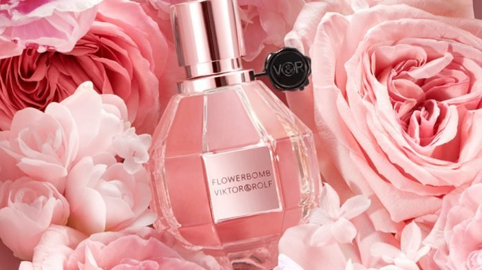 Mother's Day Beauty Gift Guide 2021