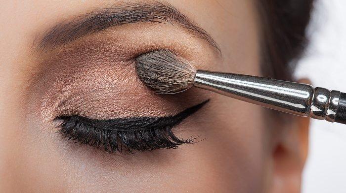 The Best Eyeshadow Brushes