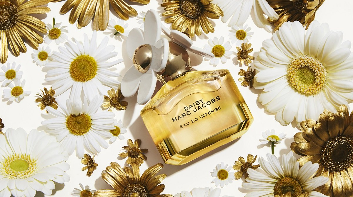 The best fragrance gifts for Mother's Day