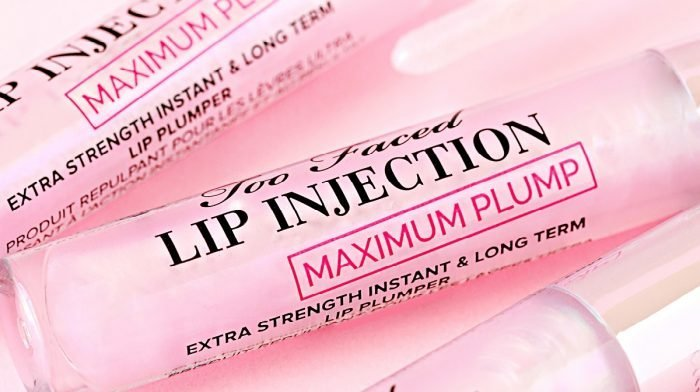 What are the best lip glosses?