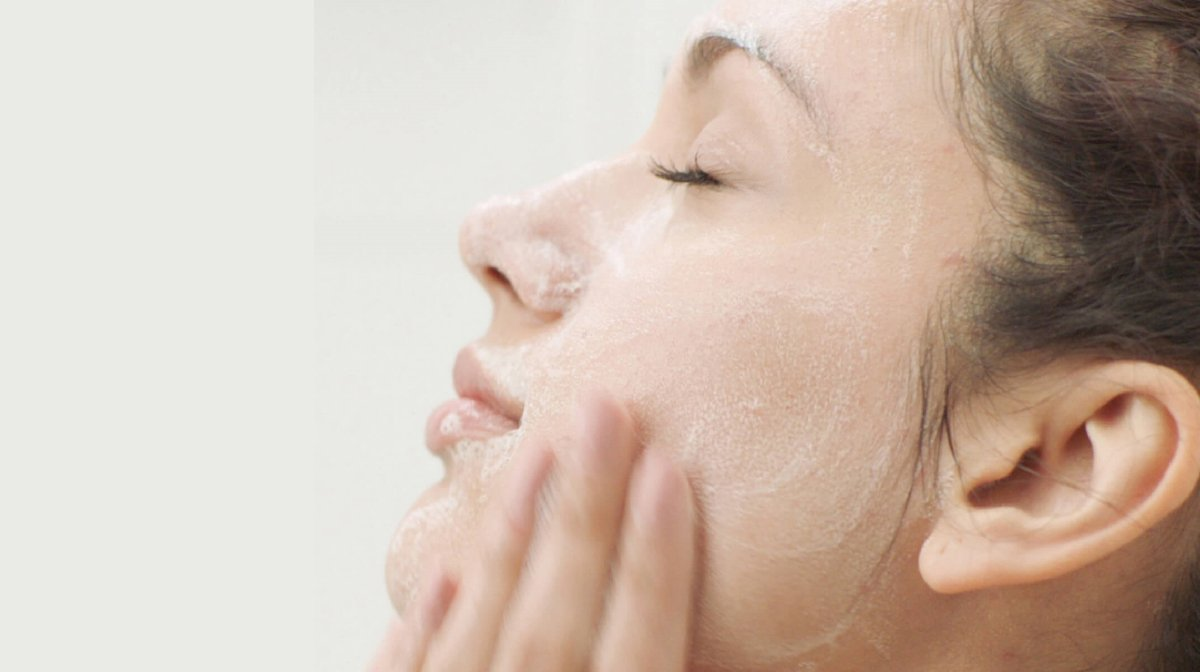 Team Fantastic's top blemish-busting products