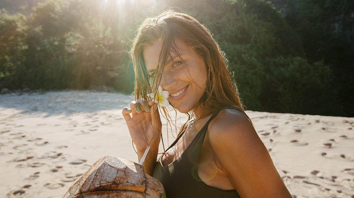 The Best SPF Sunscreen For Oily Skin