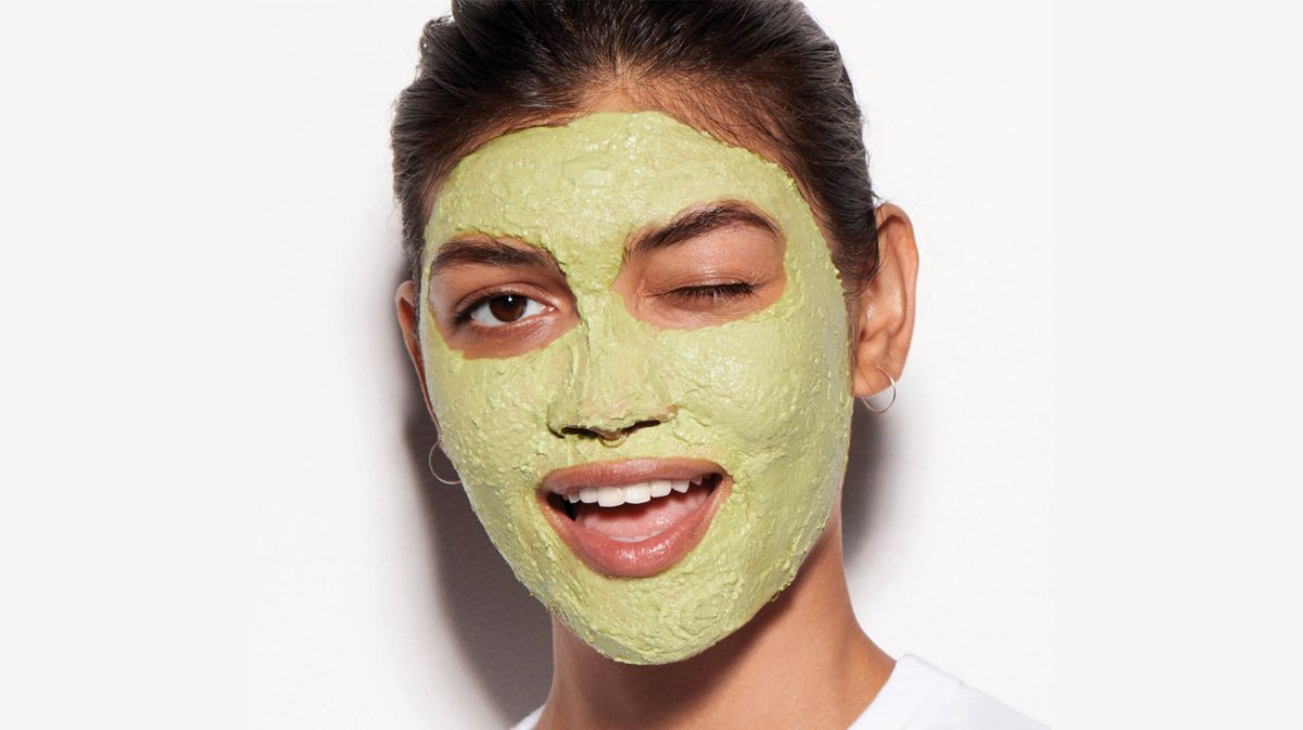 The must-have beauty masks you need to cure your bank holiday blues