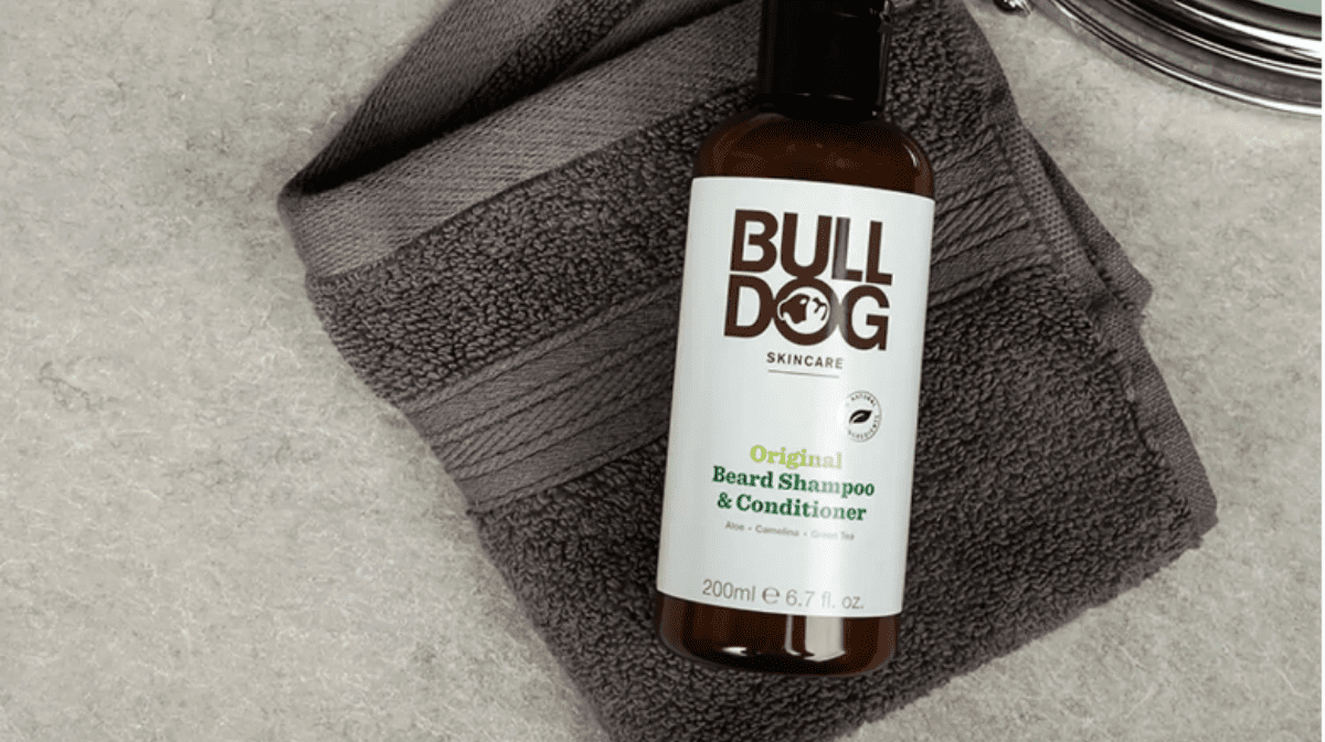 Multi-purpose products for a fuss-free grooming routine