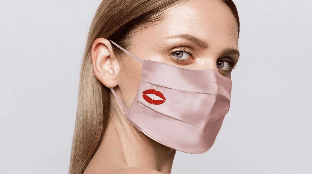 How to banish maskne for good