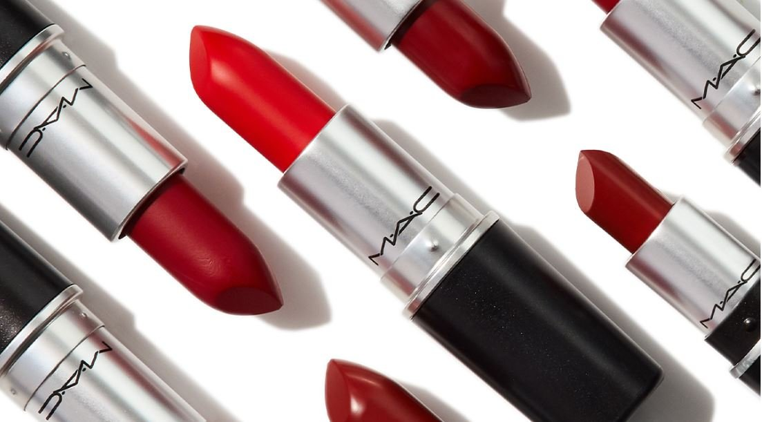 How to choose the right red lipstick for your skin tone