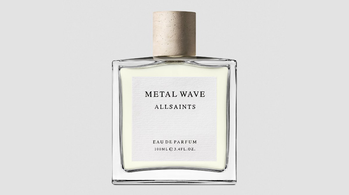 The perfect scent to match every occasion