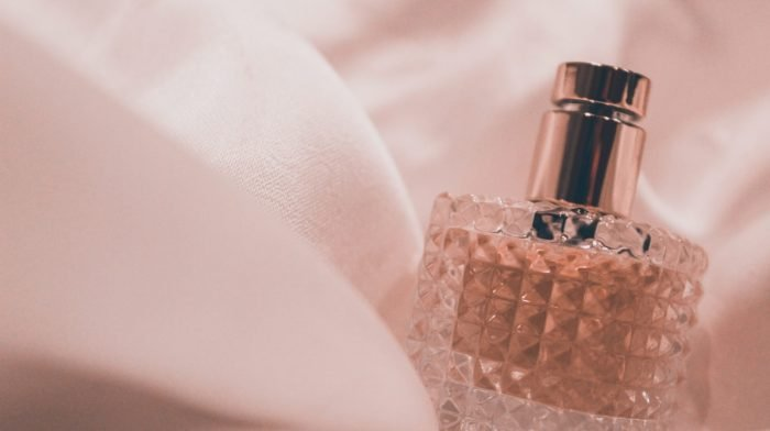 Exploring Fragrance Notes with the Scent Edit