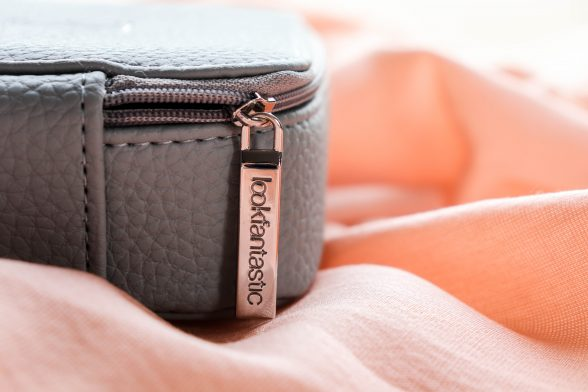 Discovery Bags - Encuentra tu nueva rutina