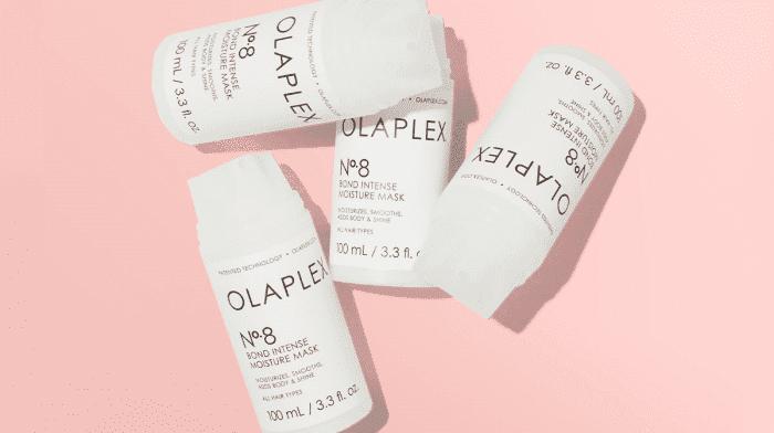 Probamos Olaplex Nº 8 en 4 tipos de cabello y estos son los resultados