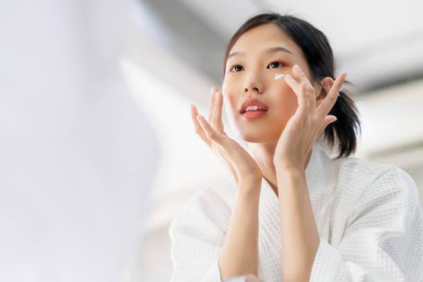 K-beauty: ¿por qué la cosmética coreana es tan popular?