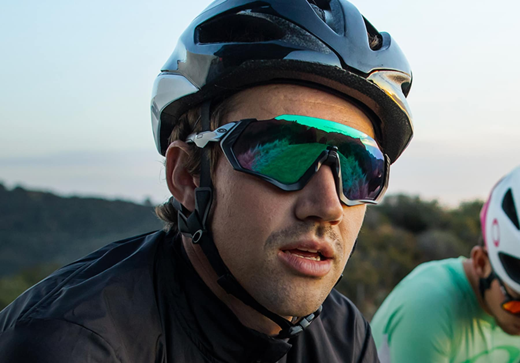 How To Choose The Best Cycling Sunglasses