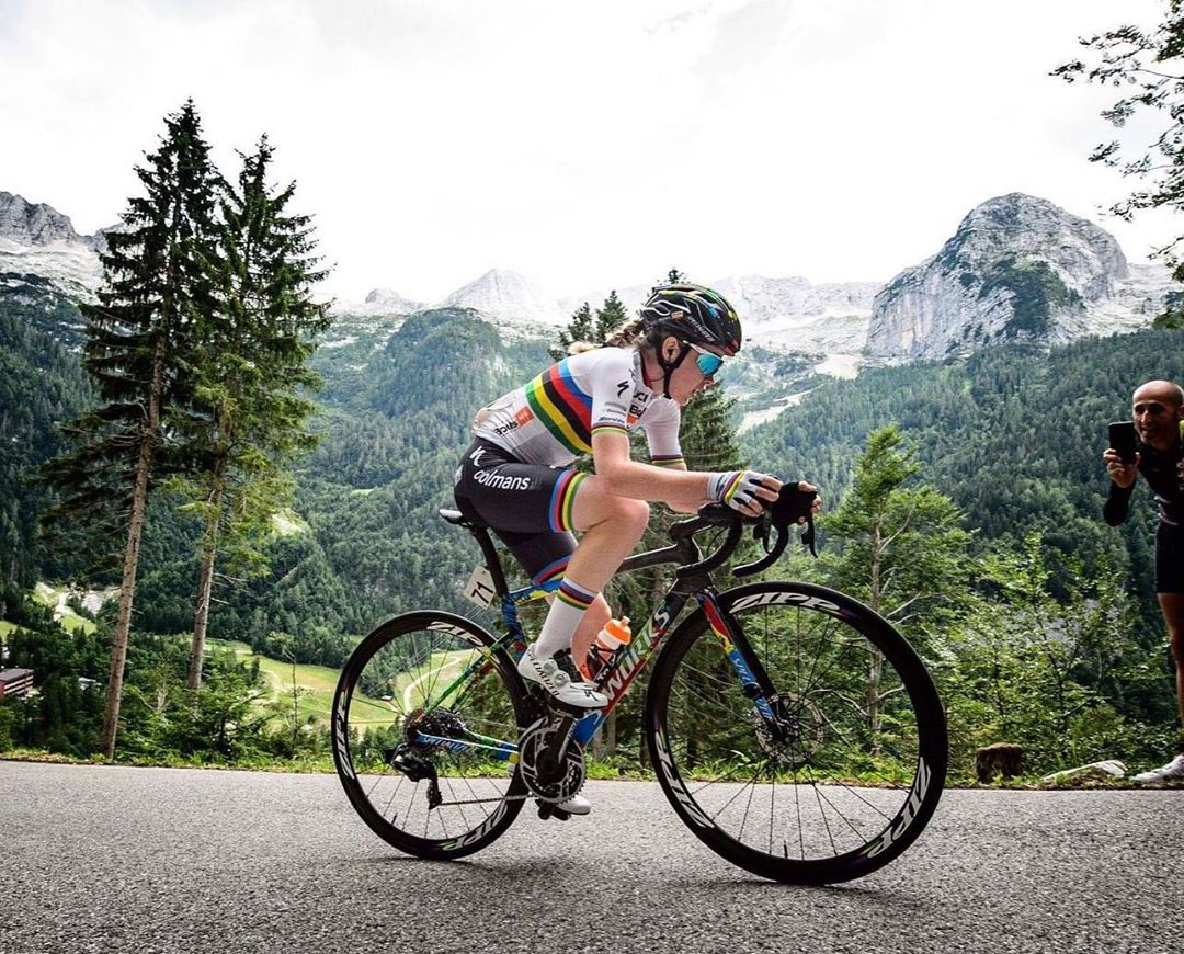 UCI Road World Championships 2019 Preview