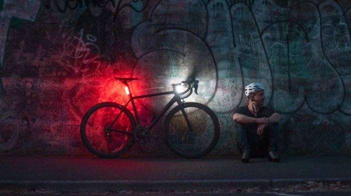 The 9 Best Lights For Road Cycling