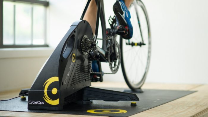 5 Best Turbo Trainers Under £650