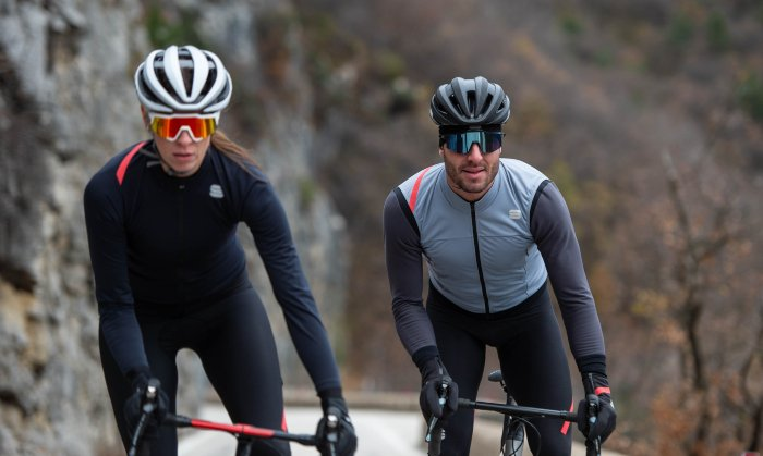 The Sportful Fiandre Collection: A Closer Look