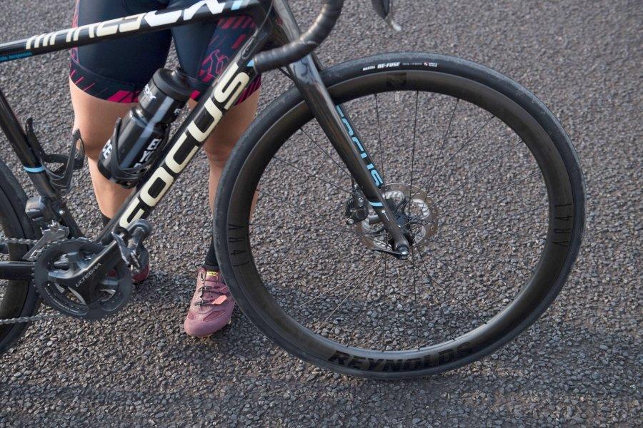 Top 10 Best Carbon Road Bike Wheels