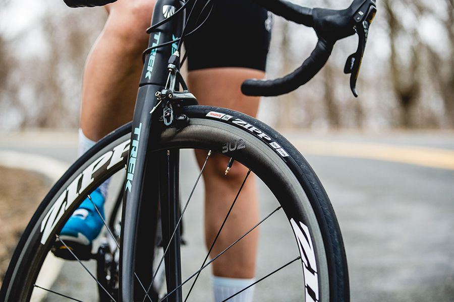 Zipp 302 are some of the best all-round carbon wheels money can buy