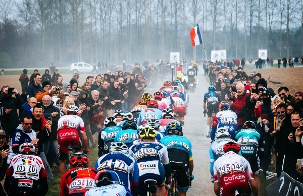 Spring Classics 2020: Key Races & Predictions