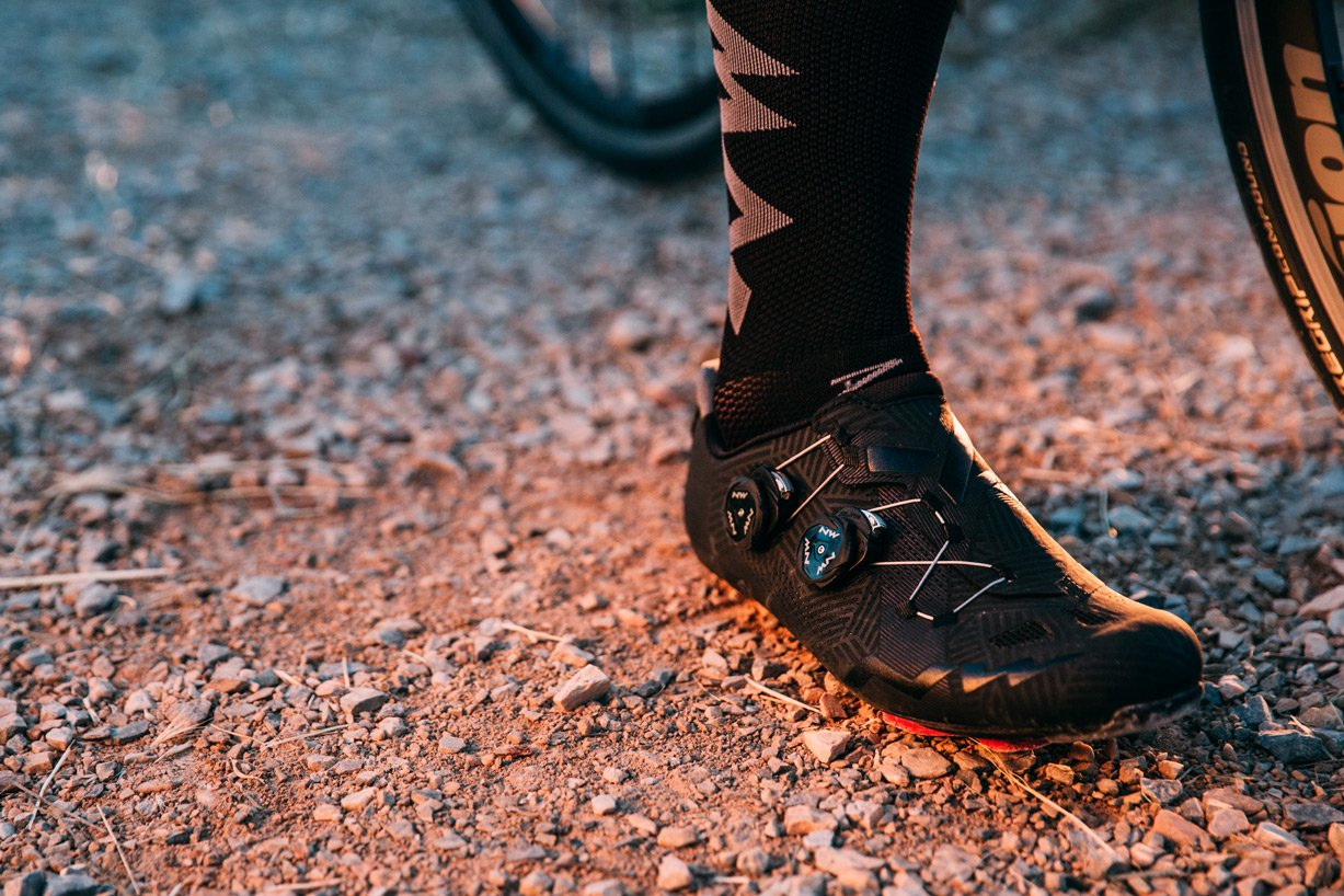 Top 10 Best Cycling Shoes