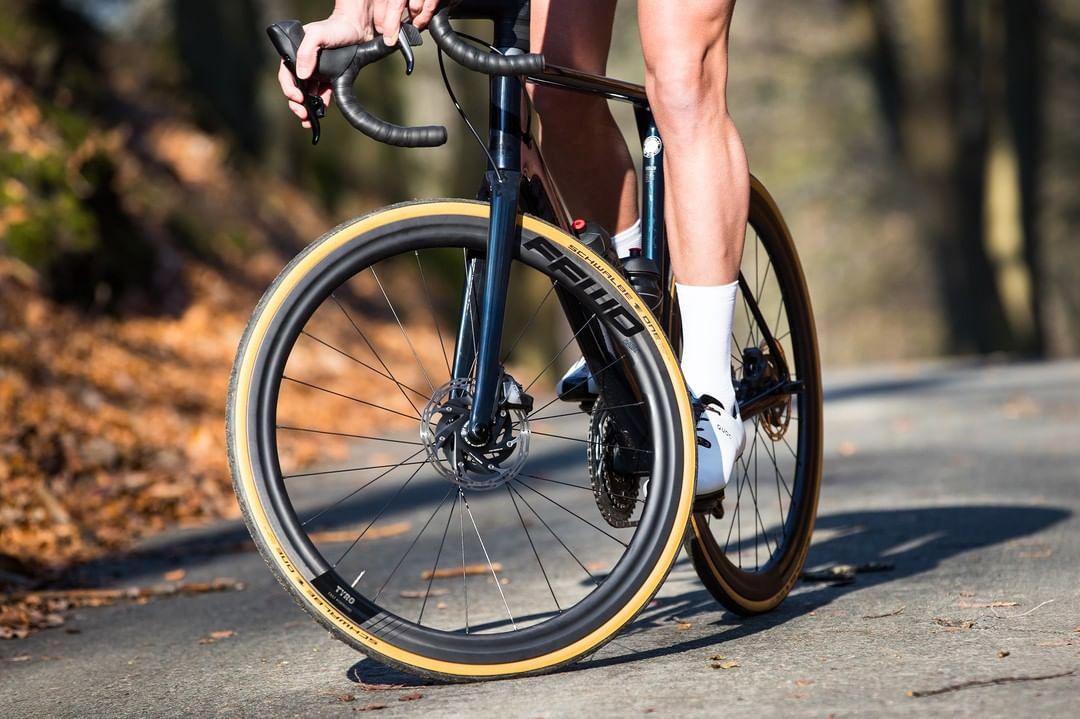 Best Black Friday Cycling Deals - 50% Off Fast Forward Wheels