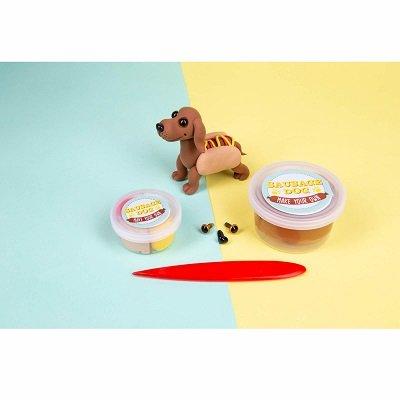 Sausage Dog Gift