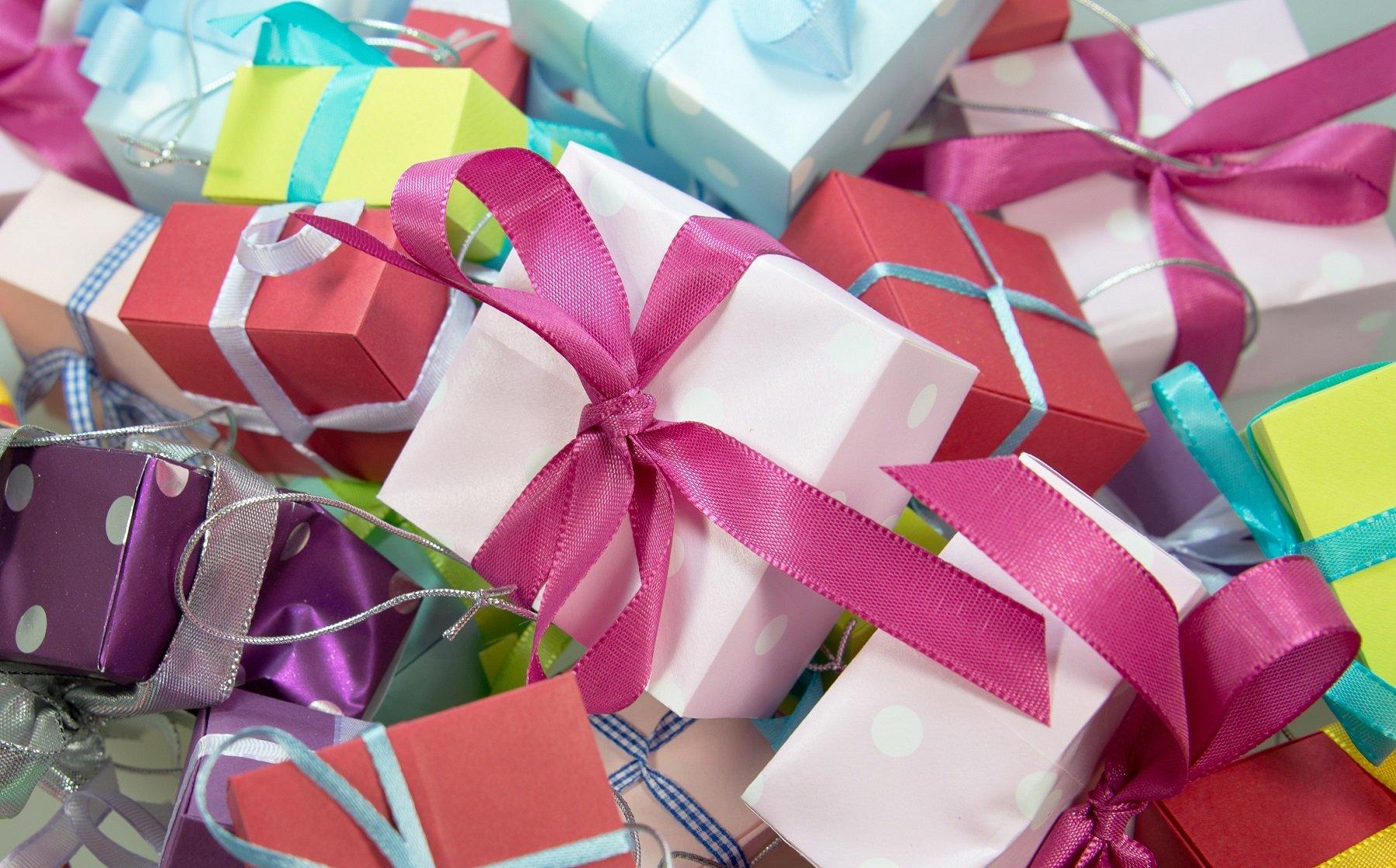 25 Best Gift Ideas for Boyfriends