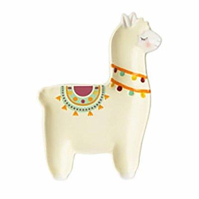 Llama Trinket