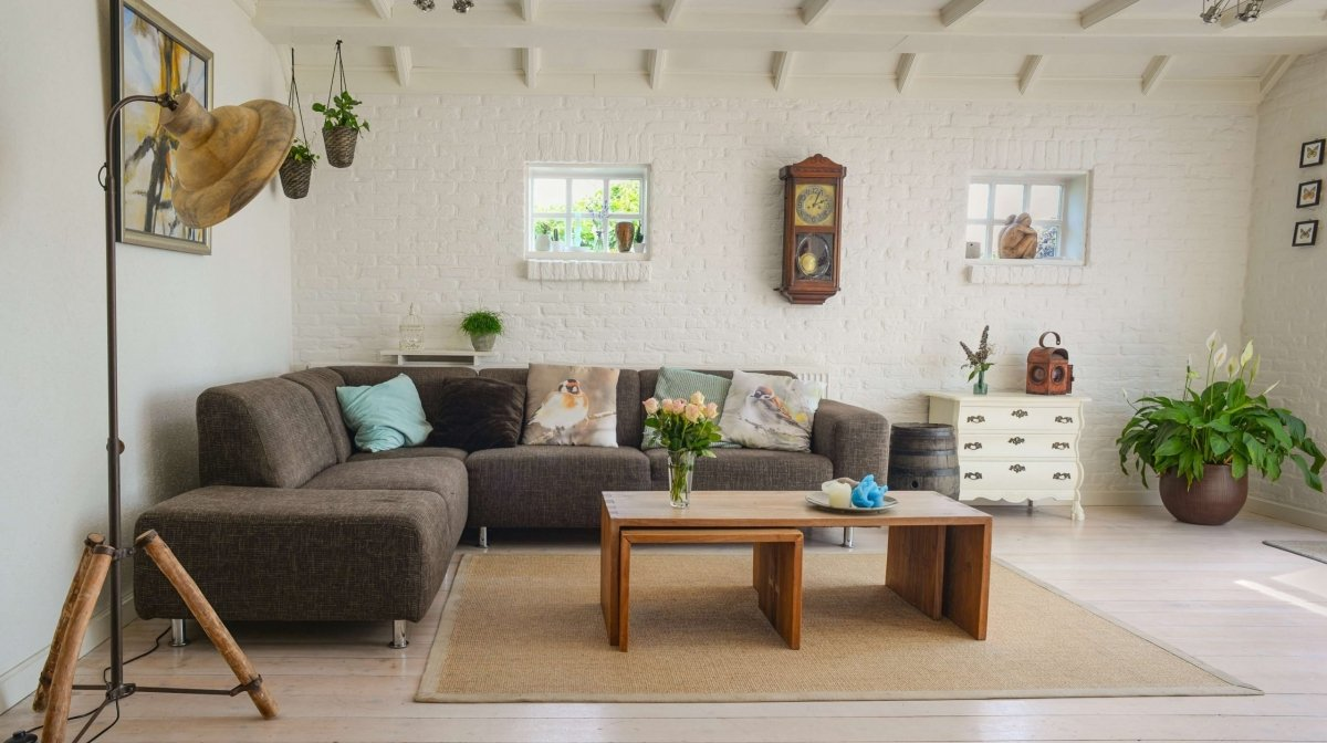 11 Best Housewarming Gifts