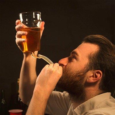 Pint Bong