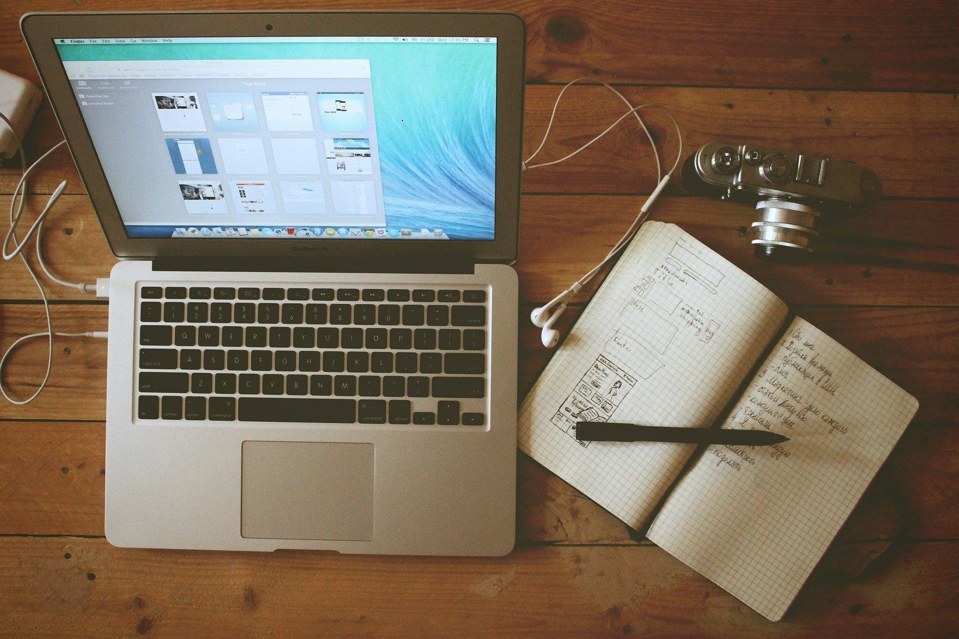 10 Best Office Gadgets