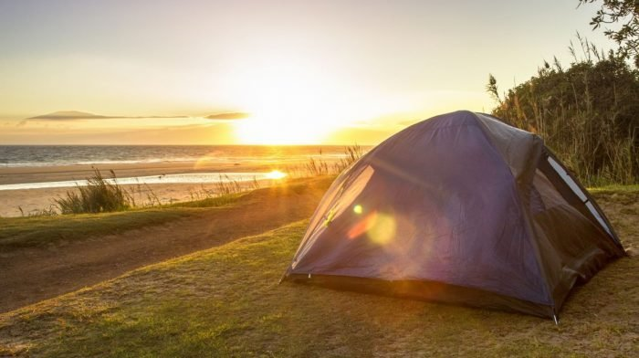 Best Camping Gifts, Gadgets & Outdoorsy Gift Ideas For Your Summer Staycation