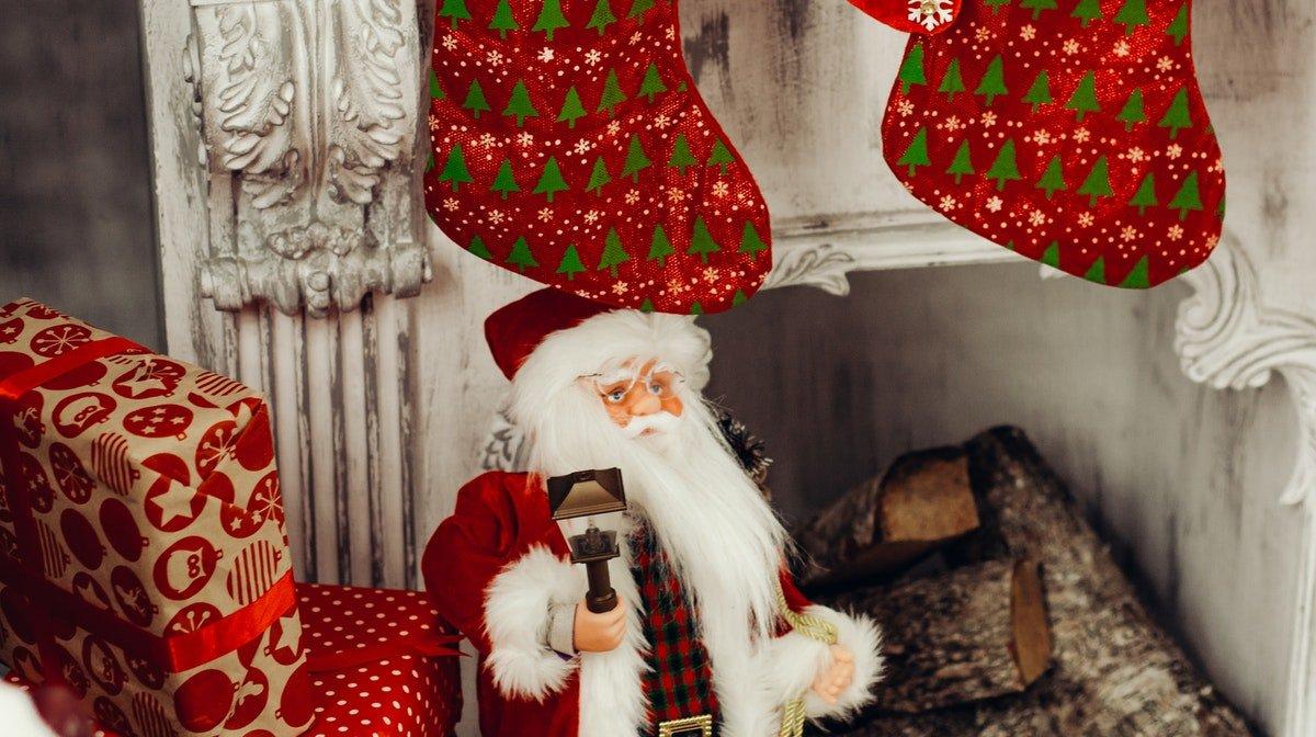 The Best Christmas Stocking Filler Ideas