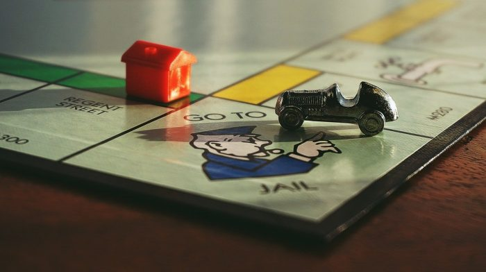 The Top 10 Best Christmas Board Games For The Family