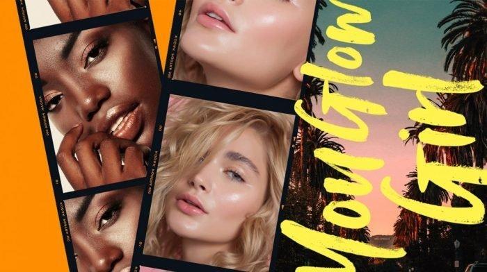 You Glow Girl! - Produkter til et sommerligt look med masser af glød