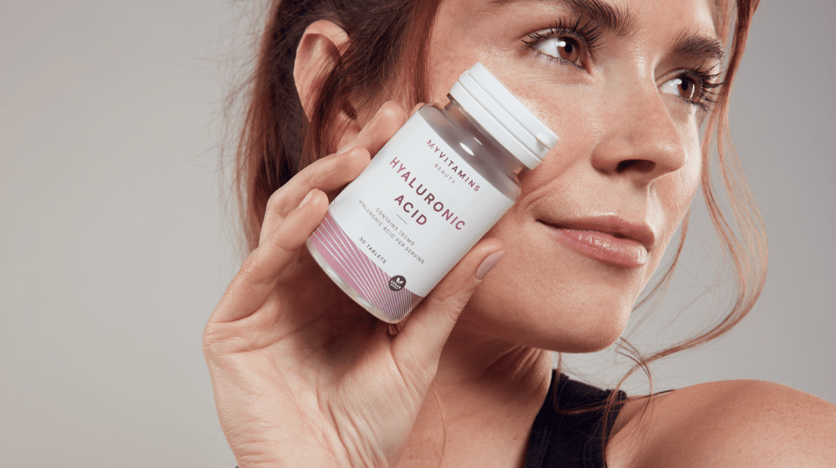 5 Ways To Rescue Dry Skin