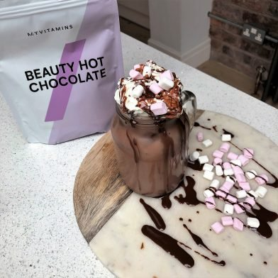 What Is Beauty Hot Chocolate and What Does It Do?