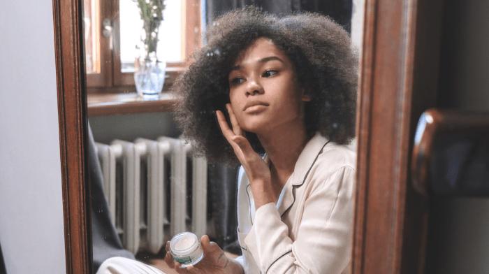 Skincare Saviours: The 4-Week Routine to Better Skin
