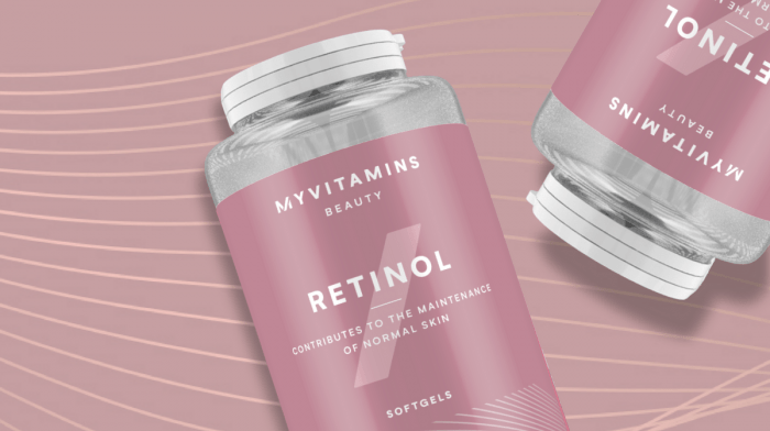 What Is Retinol and What Does It Do?