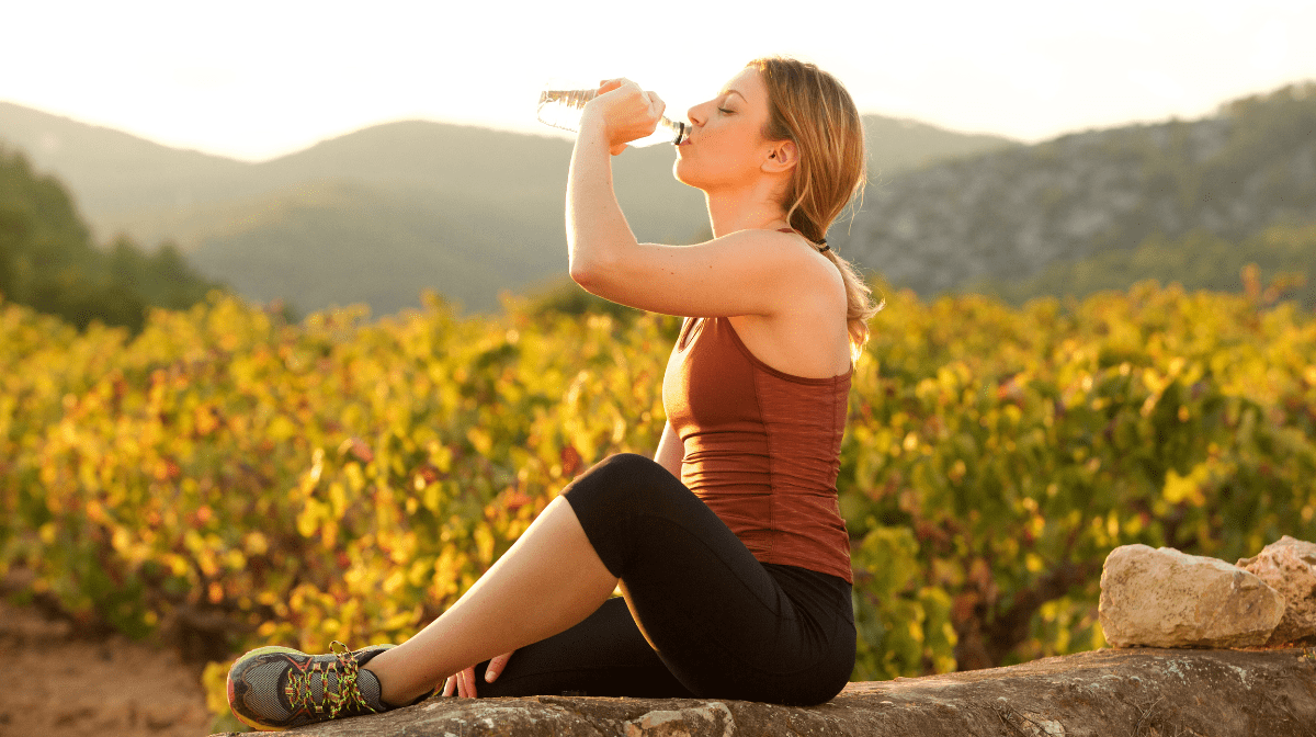 How To Stay Healthy All Year Round: Health Tips & Tricks