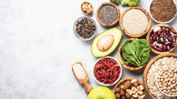 Do We Need Superfoods In Our Diet?
