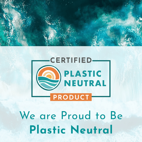 Plastic Neutrality