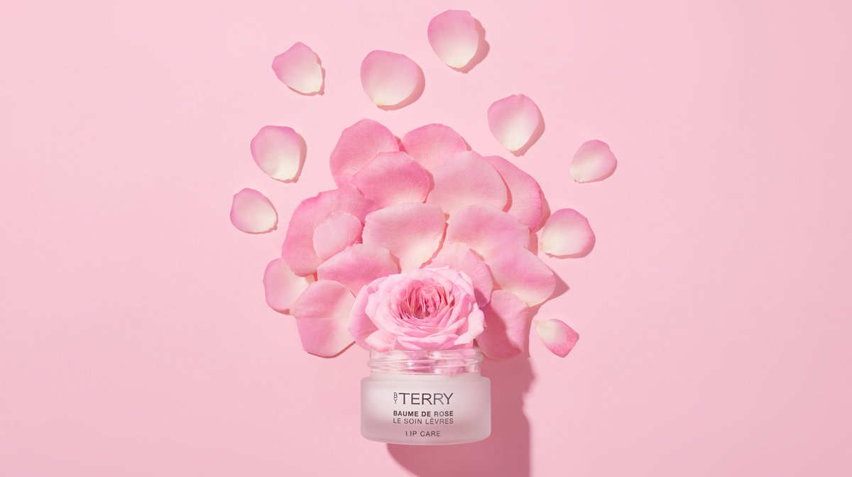 7 By Terry Products We Love