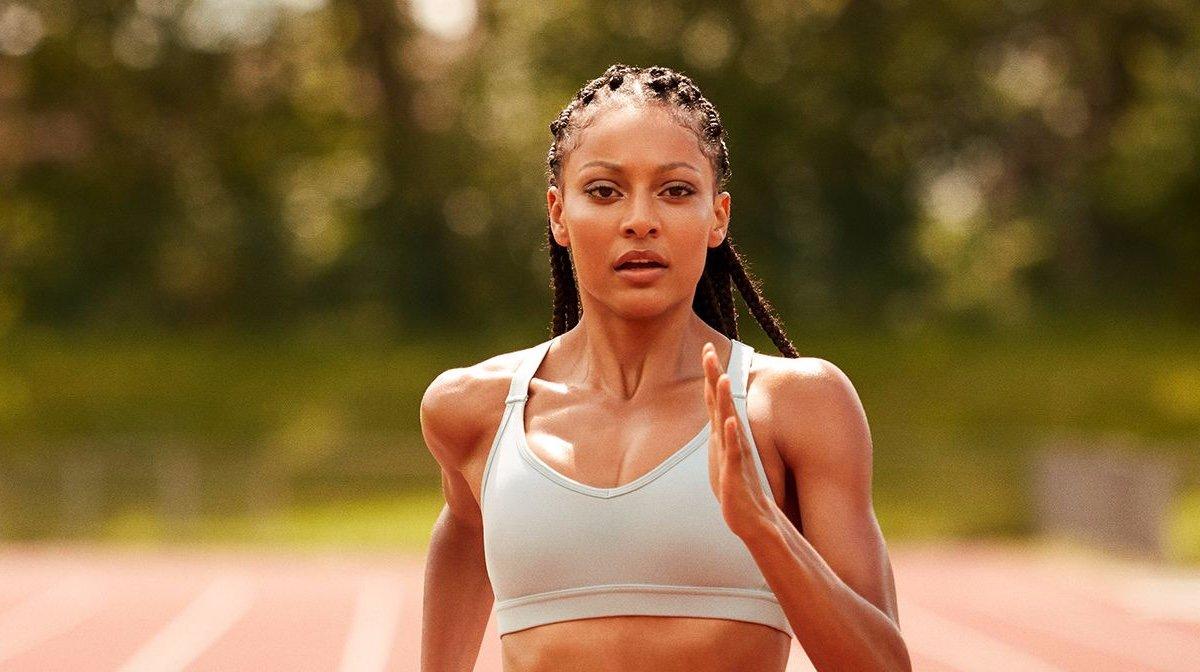 Πρέπει οι γυναίκες να παίρνουν κρεατίνη;