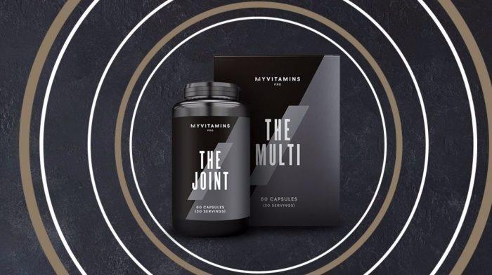 THE Multi & THE Joint | Ηεσωτερικήσουδύναμη