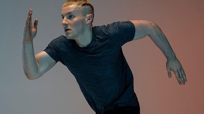 Ξεπερνώντας το άγχος μέσω της άσκησης – Η ιστορία του Ryan
