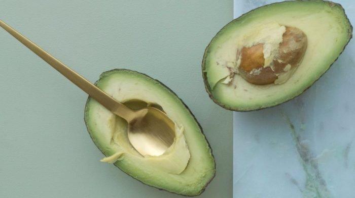 Υγιεινά Λιπαρά: Ποια τρόφιμα να επιλέξεις;