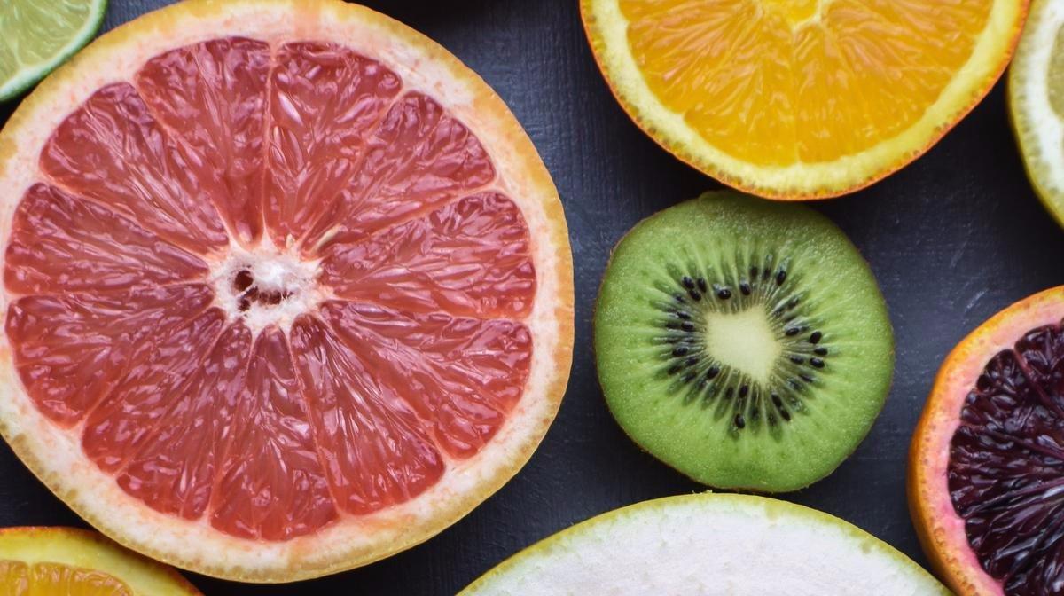 Δες τα 15 φρούτα με λίγη ζάχαρη – κατάλληλα για δίαιτα